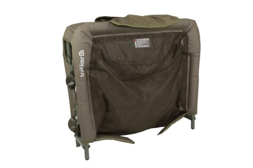 Trakker Sanctuary Cradle XL 4