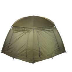 Trakker Tempest Advanced 150 Skull Cap 5
