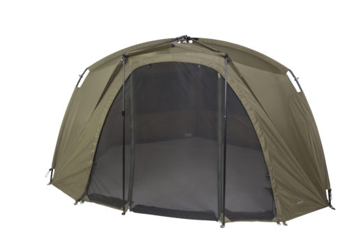 Trakker Tempest Brolly 100T Insect Panel 3