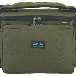 Aqua Products Small Carryall Black Series 5