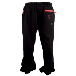 Fox Rage Lightweight Joggers Jogginghose 5