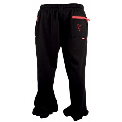 Fox Rage Lightweight Joggers Jogginghose 4
