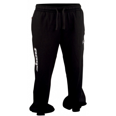 Fox Rage Lightweight Joggers Jogginghose 3