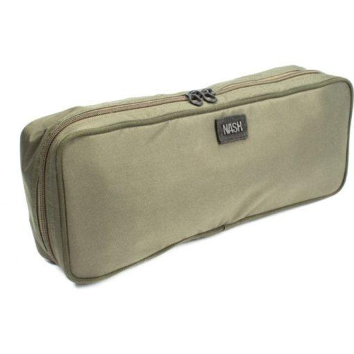 Nash Bankstick Pod Bag 3
