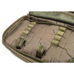 Nash Bankstick Pod Bag 7