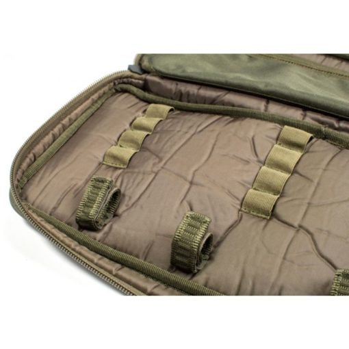 Nash Bankstick Pod Bag 5