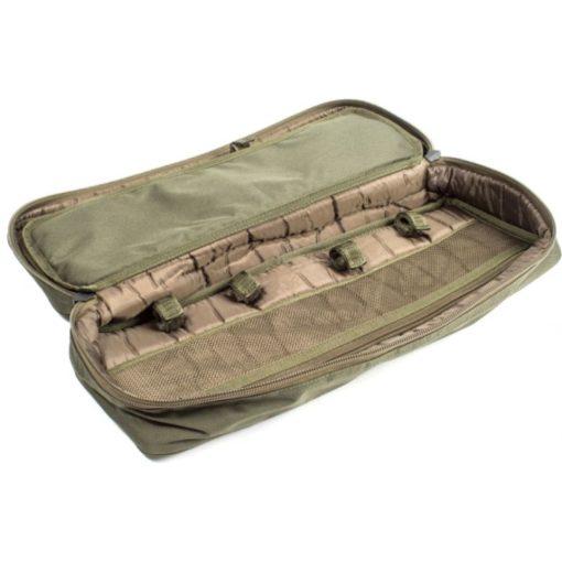 Nash Bankstick Pod Bag 4