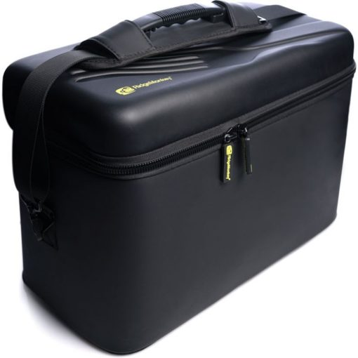 Ridge Monkey Gorilla Cookware Case XL Tasche 3
