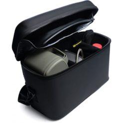 Ridge Monkey Gorilla Cookware Case XL Tasche 5