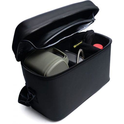 Ridge Monkey Gorilla Cookware Case XL Tasche 4