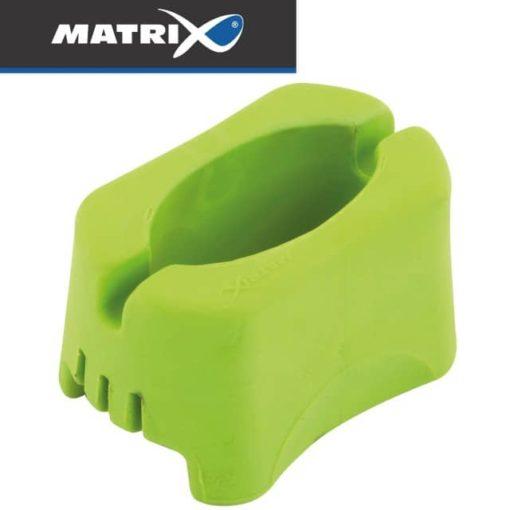 Fox Matrix Small Evolution Method Feeder Mould 3