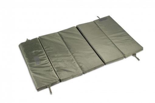 Nash Tackle 5 Fold Unhooking Mat 3