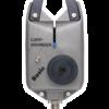 Carp Sounder Basic Titan Bissanzeiger 1