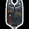 Carp Sounder Classic Bissanzeiger 2