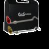 Carp Sounder Dropstar DR LX-2 2er Set 2