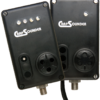 Carp Sounder Funkbox 4 2