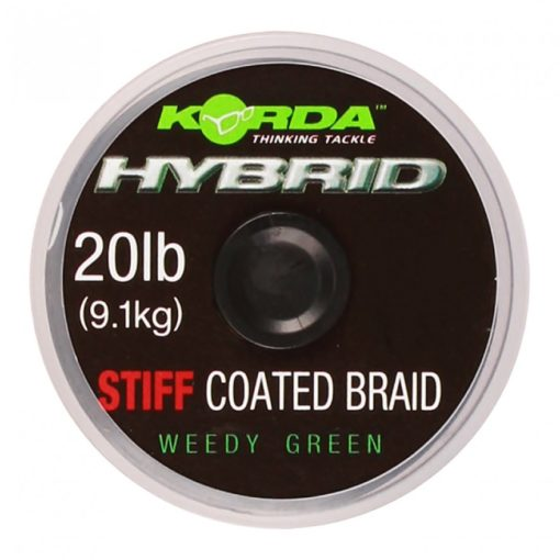 Korda Hybrid Stiff 3