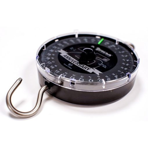Korda Dial Scales 25th Anniversary Edition 120lb 3