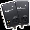 Carp Sounder Microbox 1