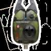 Carp Sounder Neon Green Bissanzeiger 1