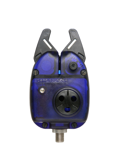 Carp Sounder NX Blue Bissanzeiger 3