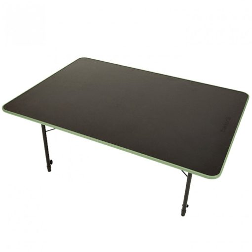 Trakker Folding Session Table Large 3