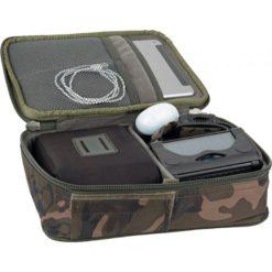 Fox Camolite Gadgets Safe 5