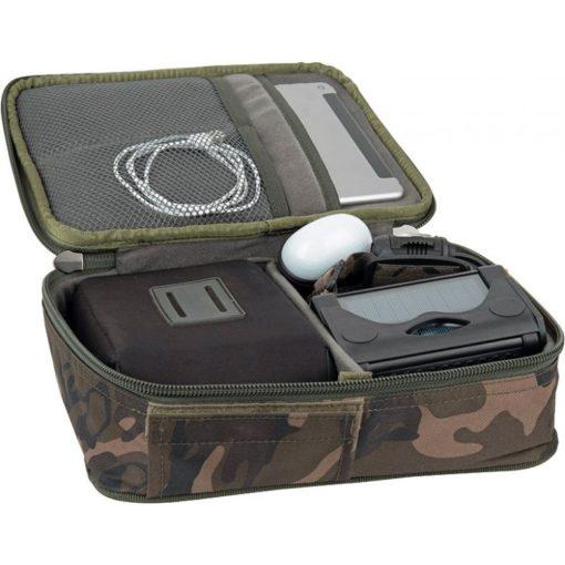 Fox Camolite Gadgets Safe 4