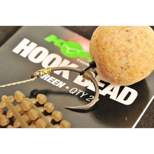 Korda Hook Bead 4