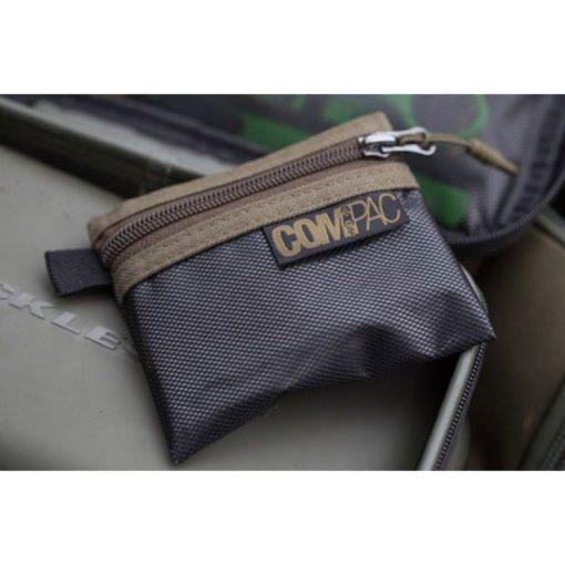 Korda Compac Wallet Large 3