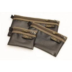 Korda Compac Wallet Large 5
