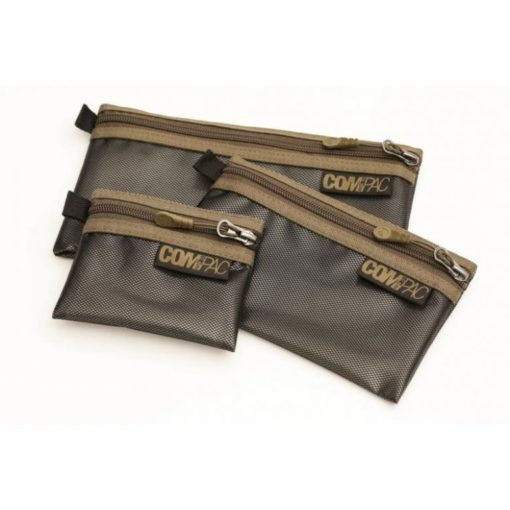 Korda Compac Wallet Large 4