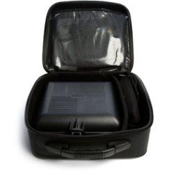 Ridge Monkey Gorilla Box Combi Case 5