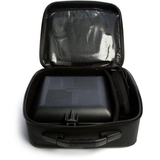 Ridge Monkey Gorilla Box Combi Case 4