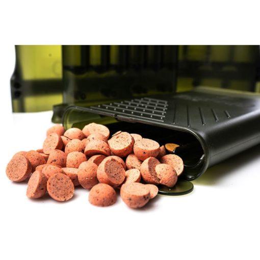 Ridge Monkey Choppa Boilie Cutter 22mm-26mm 5