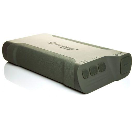 Ridge Monkey Vault C-Smart Power Pack 42150 mAh Gunmetal Green 3