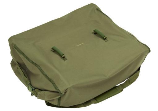 Trakker NXG Roll-Up Bed Bag 4