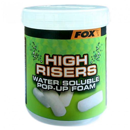 Fox High Risers Pop Up Foam 3