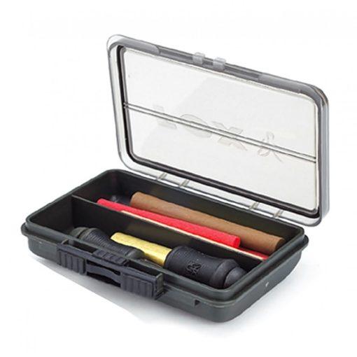 Fox F Box 2 Compartment 3