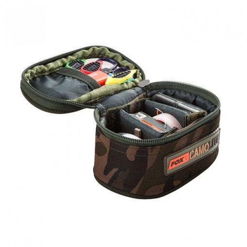 Fox Camolite Accessory Bag Mini 3