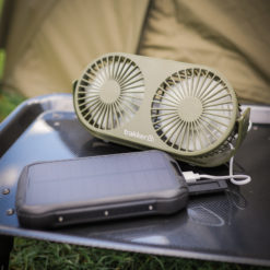 Trakker USB Bivvy Fan 7