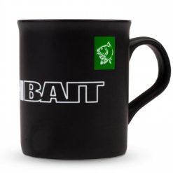 Nash Bait Mug 5