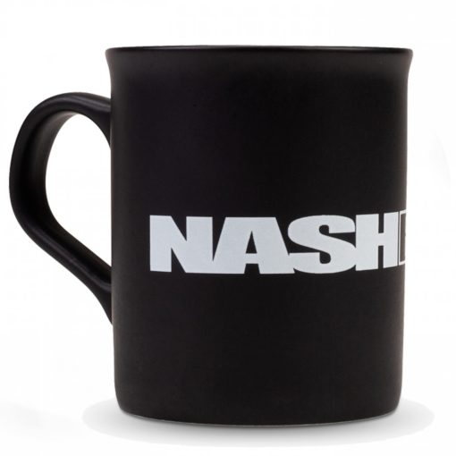 Nash Bait Mug 3