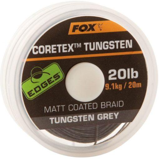 Fox EDGES Coretex Tungsten 3