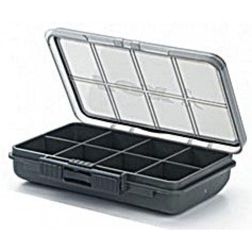 Fox F Box 8 Compartment 3