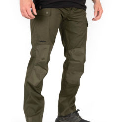 Fox Collection Green HD Trousers 7