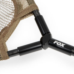 "Fox Horizon X3 Landing Net 46"" 9"