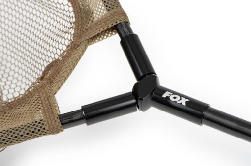 "Fox Horizon X3 Landing Net 46"" 6"
