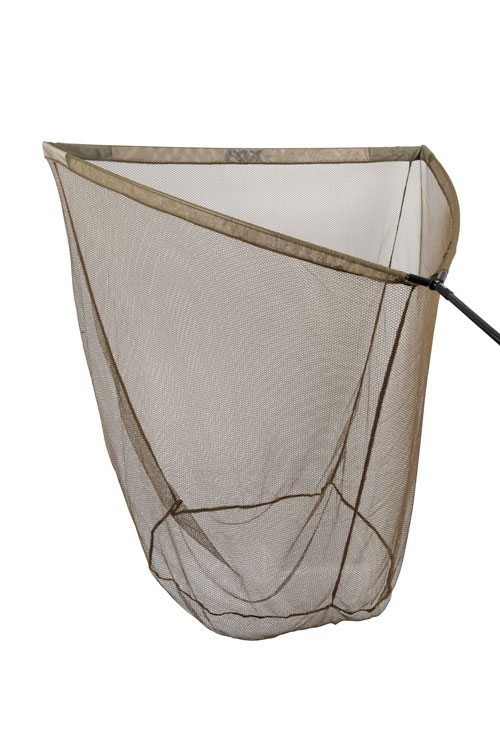 "Fox Horizon X3 Landing Net 46"" 3"