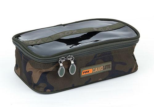 Fox Camolite Accessory Bag Medium 3
